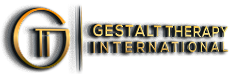 Gestalt Therapy International